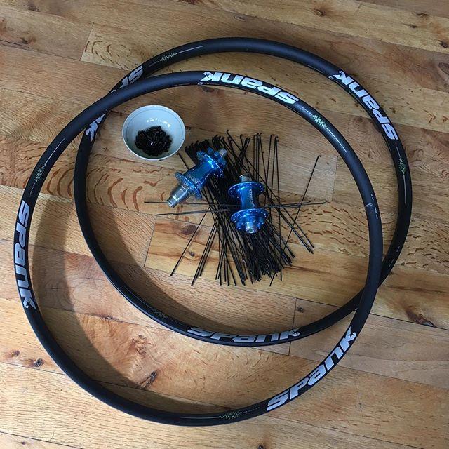 Fucking ikea wheels